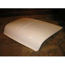 Mk3 Bonnet for Mini (fibreglass)