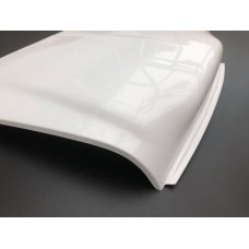 KAD Bonnet (extended front type)