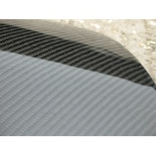 Carbon Fibre Sheet with core (300mm x 200mm)