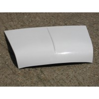 Mk1 Bonnet for Mini (fibreglass)
