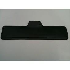 Mini Mk1 Number Plate Surround